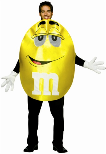 Deluxe M&M